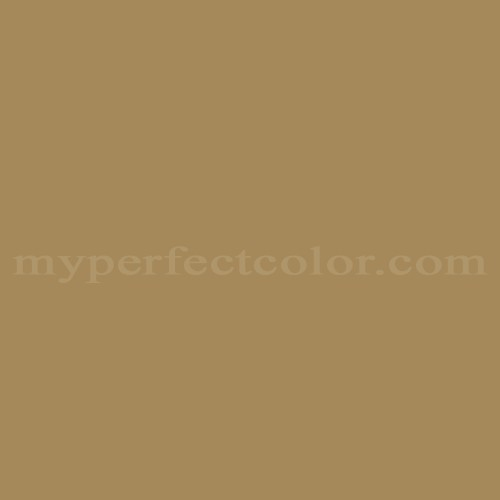 sand paint colorBritish Paints 2731 Wet Sand Match  Paint Colors  Myperfectcolor
