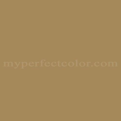 sand paint colorBritish Paints 2731 Wet Sand Match  Paint Colors  Myperfectcolor
