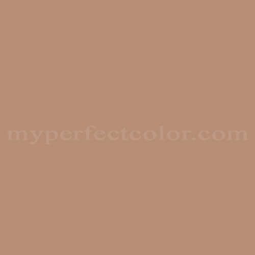 Coffee color paint White Color Match Of British Paints 2760 Irish Coffee Myperfectcolor British Paints 2760 Irish Coffee Match Paint Colors Myperfectcolor