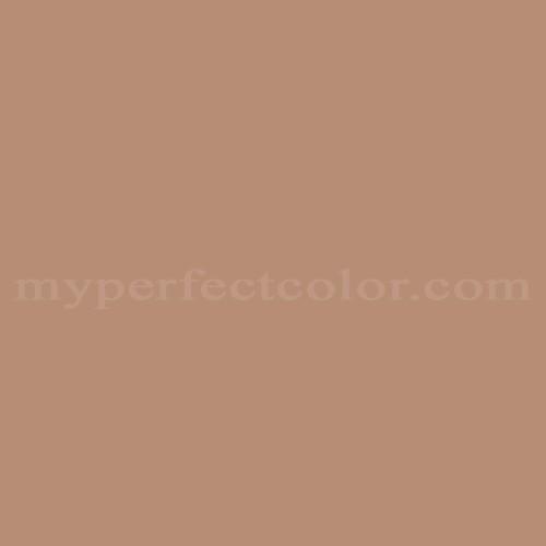 British Paints 2760 Irish Coffee Match Paint Colors Myperfectcolor