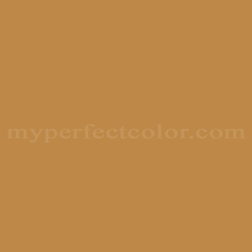 Beckers S3040 Y20r Match Paint Colors Myperfectcolor