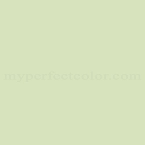 Beckers S0520 G30y Match Paint Colors Myperfectcolor