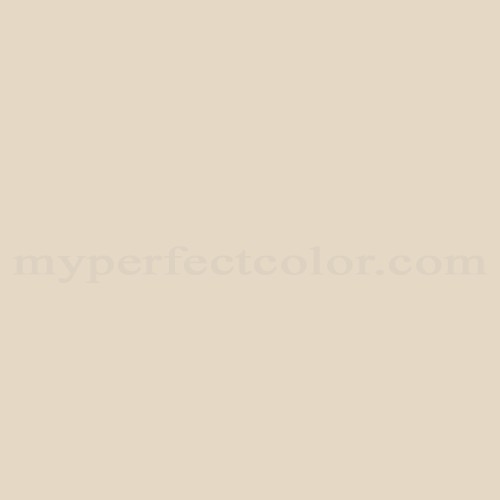 beckers s1005 y30r match paint colors myperfectcolor