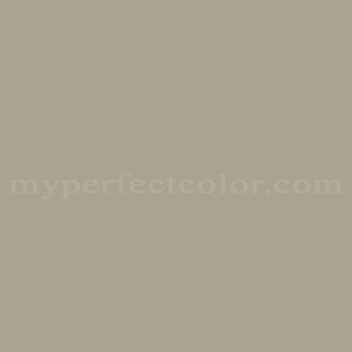 Martha Stewart 8084 Ocean Floor Match | Paint Colors | Myperfectcolor