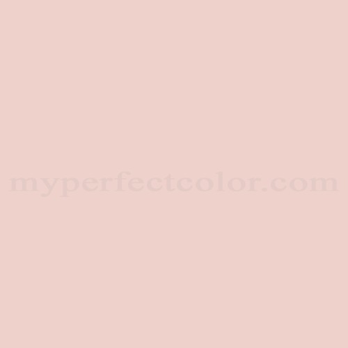 Martha Stewart A26 Pearl Pink Match Paint Colors Myperfectcolor