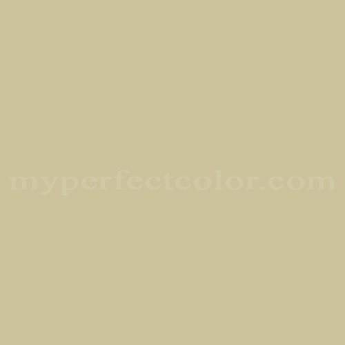 Martha Stewart F30 Marzipan Match | Paint Colors | Myperfectcolor