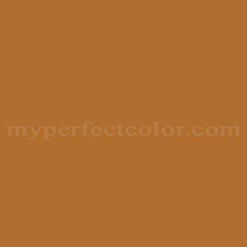 muralo a612 pumpkin spice match | paint colors | myperfectcolor