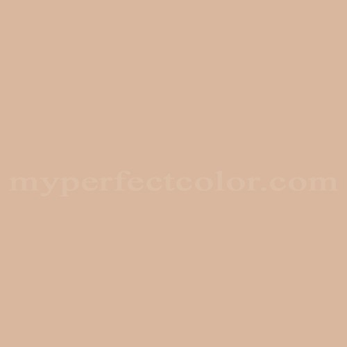 sand paint colorOlympic Adobe Sand Match  Paint Colors  Myperfectcolor
