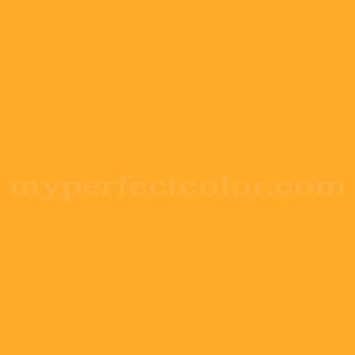 para paints b360 7 buttercup yellow match paint colors