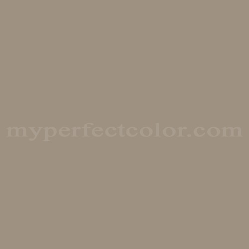 Color Match Of Pittsburgh Paints 516 5 Stone Gray