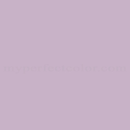 Pittsburgh Paints 341 4 Plum Mauve Match Paint Colors