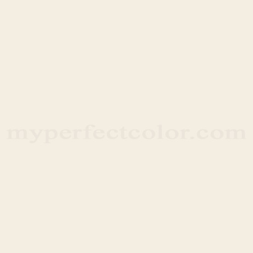 Pittsburgh Paints 5131 Mother Of Pearl Match  Paint Colors