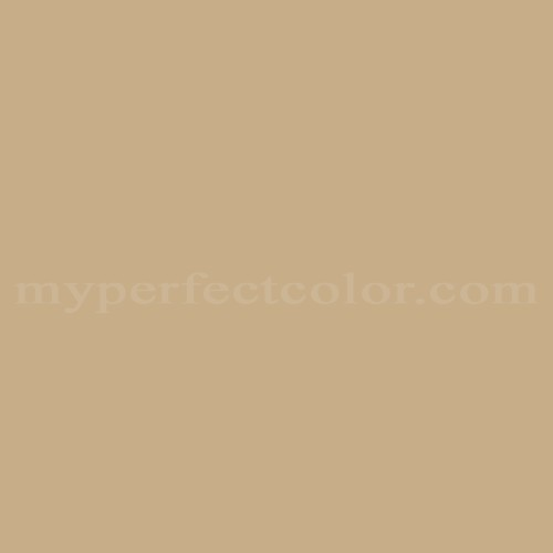 Earthy Paint Colors pittsburgh paints colors | myperfectcolor