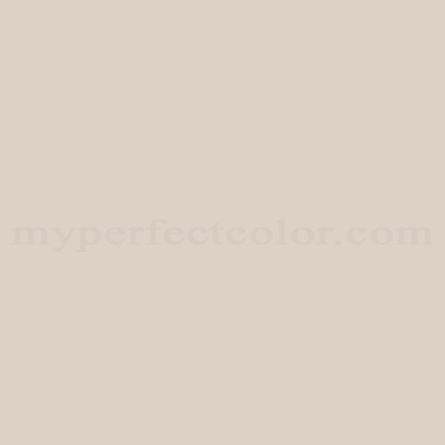 Pittsburgh Paints 416 3 Gray Beige Match Paint Colors