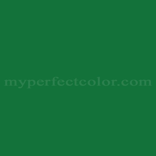 Match of Pittsburgh Paints™ 206-7 Blarney Stone *