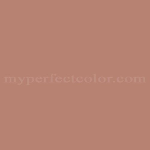 Match of Pittsburgh Paints™ 428-5 Big Cypress *