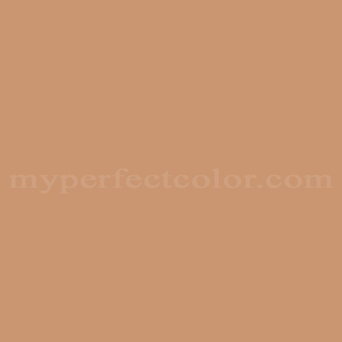 Match of Pittsburgh Paints™ 320-5 Doeskin *
