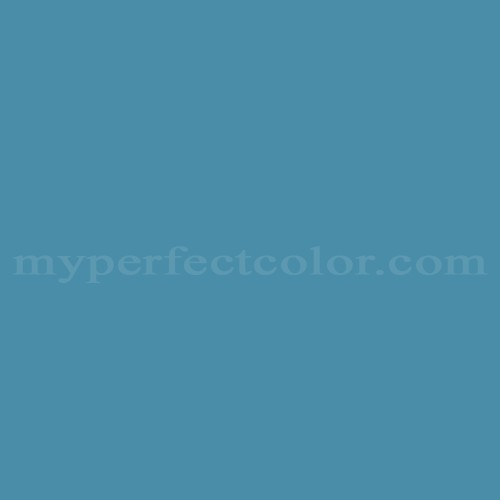 Match of Pittsburgh Paints™ 350-5 Cosmopolitan *