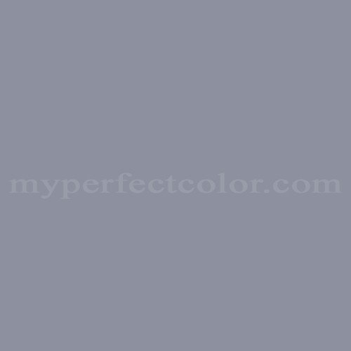 Match of Pittsburgh Paints™ 544-5 Cotton Flannel *