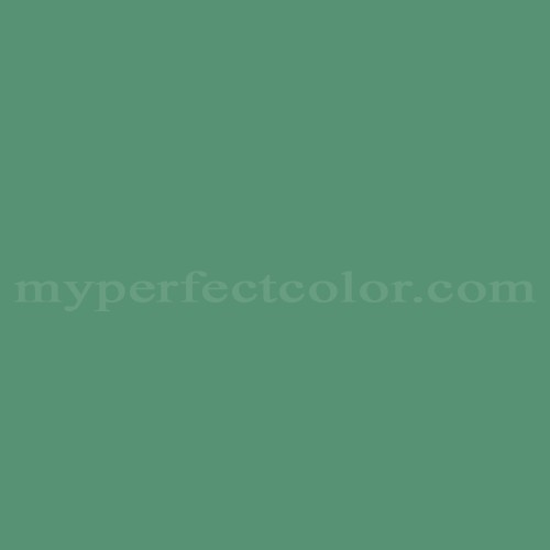 Match of Pittsburgh Paints™ 304-5 Country Lake *