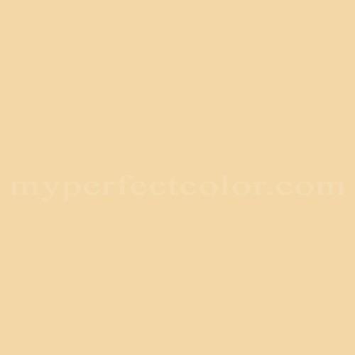 Match of Pittsburgh Paints™ 2316 Taffeta *