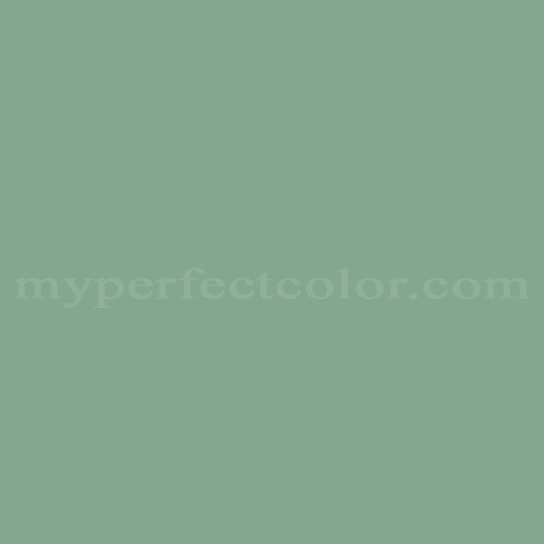 Match of Pittsburgh Paints™ 404-4 Catnip *