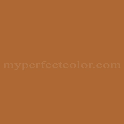 Match of Pittsburgh Paints™ 221-7 Bronze Eucalyptus *