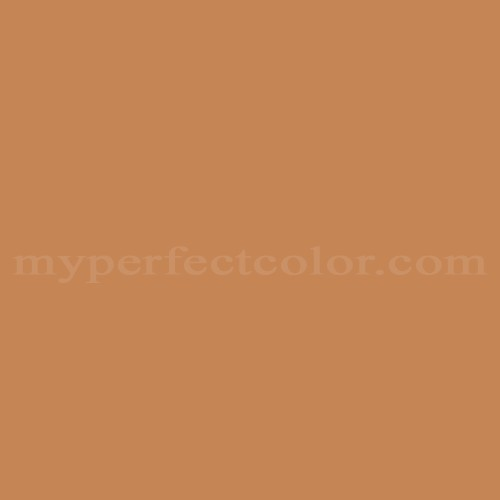 Match of Pittsburgh Paints™ 221-6 Broomstick *