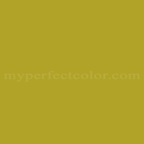 Match of Pittsburgh Paints™ 210-6 Willow Herb *