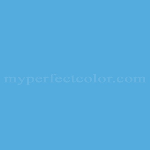 Match of Pittsburgh Paints™ 149-4 Windjammer *