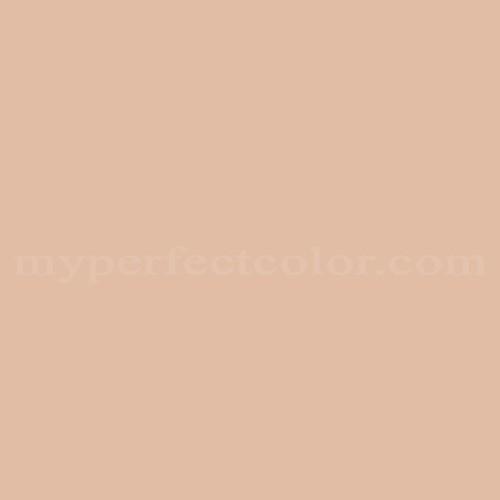sandstone paint colorPittsburgh Paints 3204 Weathered Sandstone Match  Paint Colors