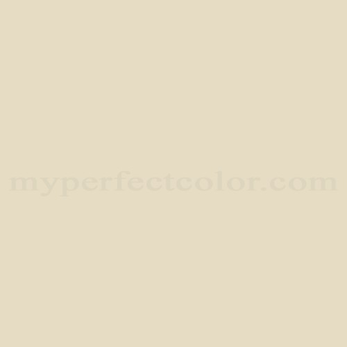Match of Pittsburgh Paints™ 312-2 Bamboo *