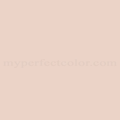 Match of Pittsburgh Paints™ 327-2 Bare Beige *