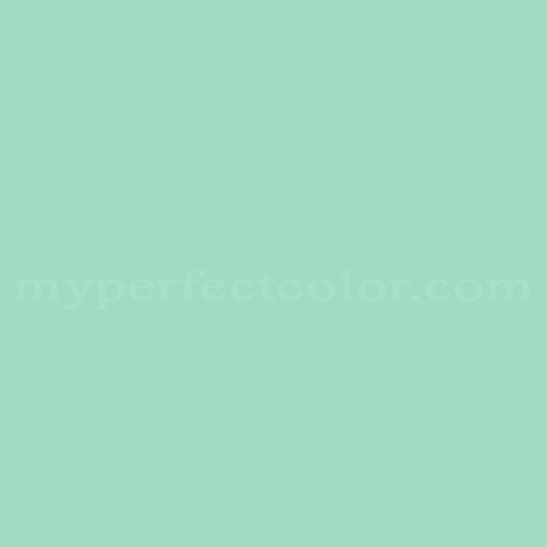 Charming Color Match Of Pittsburgh Paints 103 3 Almost Aqua*