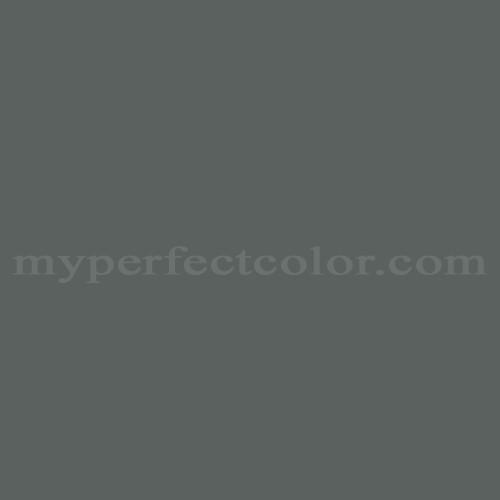 color match of pittsburgh paints 55 307 battleship gray - Battleship Grey Color