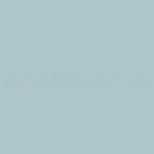 pratt lambert 1265 sterling blue match paint colors myperfectcolor. Black Bedroom Furniture Sets. Home Design Ideas