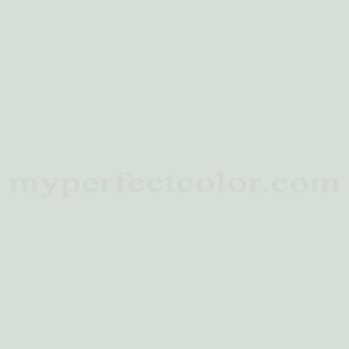 Match of Pratt and Lambert™ 2231 Hesperia *