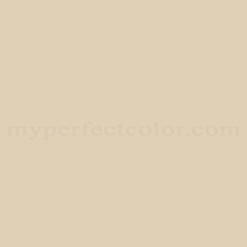 Match of Porter Paints™ 6909-1 White Opal *