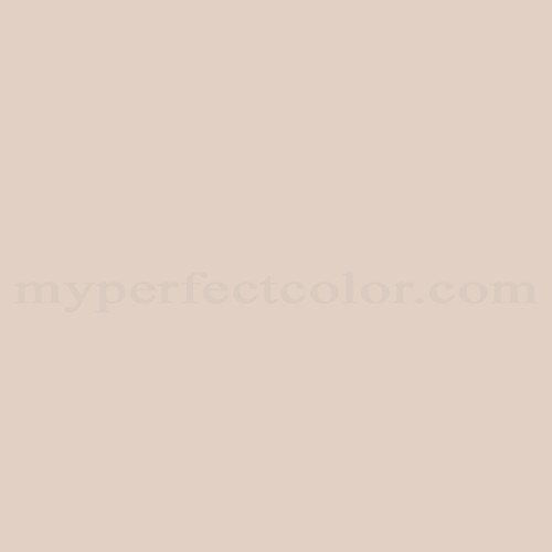 Match of Porter Paints™ 6679-1 Sugar Candy *