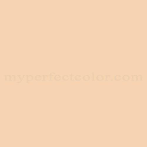 Match of Porter Paints™ 11472-1 Summer Dawn *