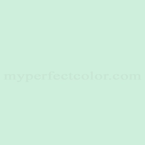 Match of Porter Paints™ 6319-2 Soft Sea *