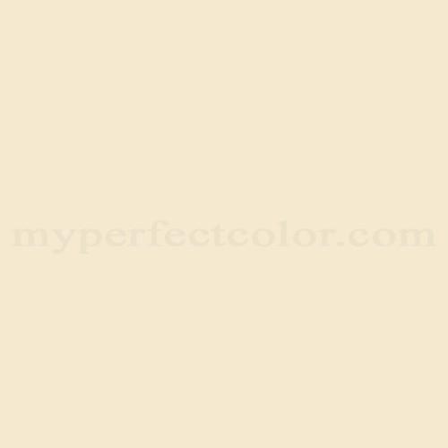 Match of Porter Paints™ 6859-1 Windsong Mist *