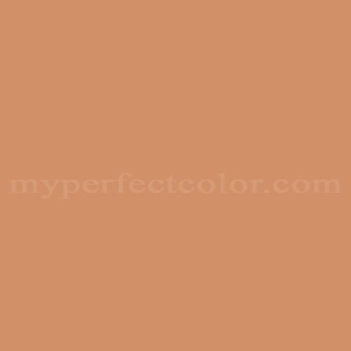 Match of Porter Paints™ 6131-3 Plantain *