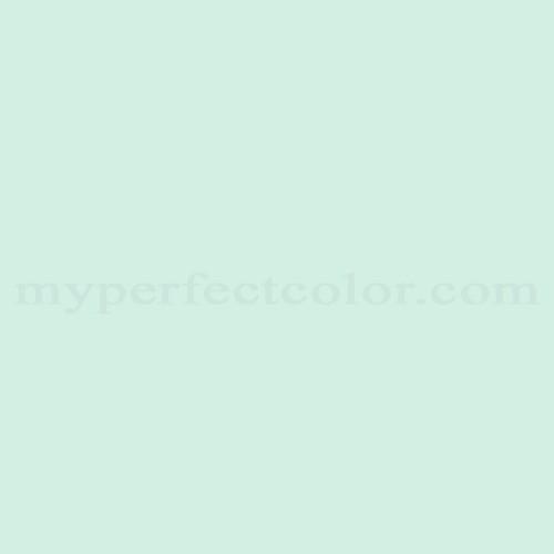 Color Match Of Porter Paints 13915 1 Seasprite