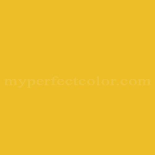 Haystack Paint Color Ralph Lauren