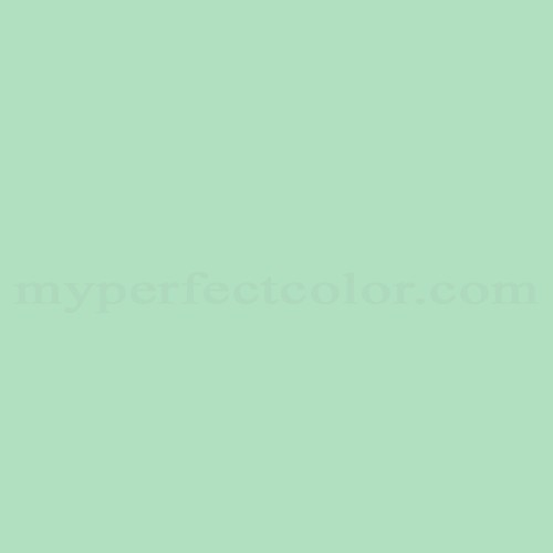 Match of Porter Paints™ 13737-2 Highland Green *
