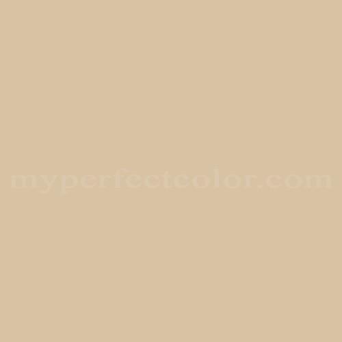 Match of Porter Paints™ 6910-1 Ecru *