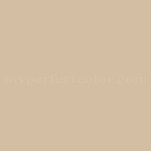 porter paints 6705 2 beige chiffon match paint colors. Black Bedroom Furniture Sets. Home Design Ideas