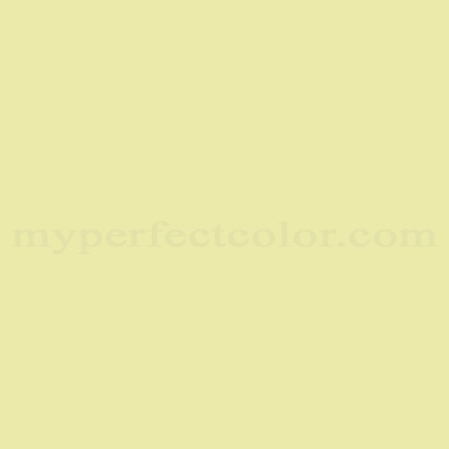 Match of Porter Paints™ 13336-3 Brite Willow *