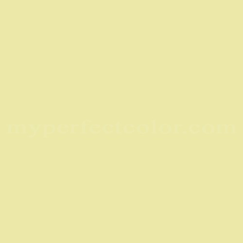 Match of Porter Paints™ 6273-3 Brite Willow *